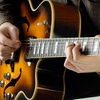 62% Off Private Music Lessons in South Elgin