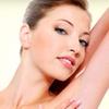 Up to 51% Off Facial or Laser Rejuvenation