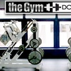 Up to 72% Off Gym Membership