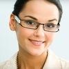 $50 for $200 Toward Prescription Eyewear