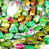 Half Off Jewelry-Making Class at Sea of Beads