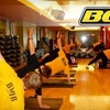 83% Off Boot Camp at BCOR Fitness