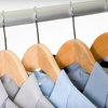 Half Off Dry-Cleaning Services in Middleton