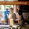 Half Off French Cooking Class
