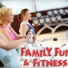 53% Off at Family Fun & Fitness in Greenfield