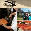 Up to 53% Off Brooklyn Pizza Tour