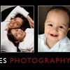 Up to 65% Off Photo Shoot and Prints