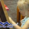 53% Off Classes at Art On The Ridge