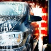 $10 for Car Wash and Windshield Treatment
