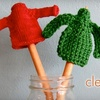 Half Off Knitting Classes and Merchandise in Vista