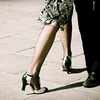 Up to 76% Off Dance Classes at Blue Suede Ballroom