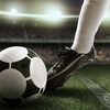 50% Off Baltimore Blast Indoor Soccer Game