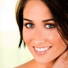Up to 72% Off Eye or Skin Treatments