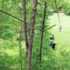Up to 55% Off at Carolina Ziplines Canopy Tour