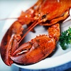 50% Off Lobster Bakes from Lobster Express