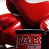 Up to 77% Off at Jab Fitness