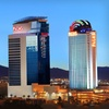 Up to 54% Off at 4-Star Palms Casino Resort in Las Vegas