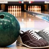Up to 58% Off Bowling in East Hampton