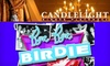 """Candlelight Dinner Playhouse - Johnstown: $49 for Two Dinner-Theater Tickets to """"Bye, Bye, Birdie"""" at the Candlelight Dinner Playhouse in Johnstown"""