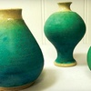 53% Off Pottery Party for Two