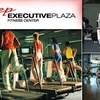 87% Off EP Fitness Center