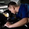 Up to 52% Off Oil Change and More