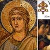 Up to Half Off Vatican Exhibit