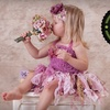 92% Off Photo Shoot in Sherwood Park