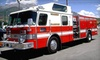 Austin City Entertainment - Kyle: Fire-Truck Birthday Party for Kids or Fire-Truck Tour for Up to Five Adults from Austin City Entertainment (Half Off)