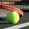 55% Off Lessons at Austin Tennis Center