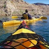 Up to 60% Off Kayaking or Sailing in Seabrook