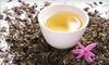 Starfish Junction Productions, LLC - 7WEST : Coffee & Tea Festival Outing for One, Two, or Four on February 25 or 26 (58% Off)