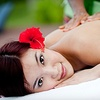Up to 54% Off at Massage Couture