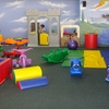 Up to 54% Off Indoor Playground Days in Burbank