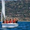 South Bay Sailing School - South Redondo Beach: South Bay Sailing
