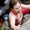 Up to 59% Off Rock Climbing at Climb Upstate