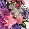 Half Off Flower Arrangements from Florian Flowers