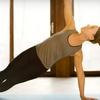 65% Off Classes at Shanti Yoga in Virginia Beach
