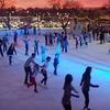 Half Off Season Skating Pass at Woodland Hills Ice