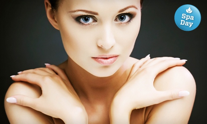 Elite MD - Danville: 20 Units of Botox or 60 Units of Dysport at Elite MD in Danville