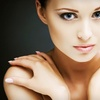 Spa Day: Up to 57% Off Botox or Dysport at in Danville