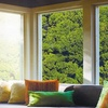 Up to 60% Off Window Tinting from Sun Block, Inc