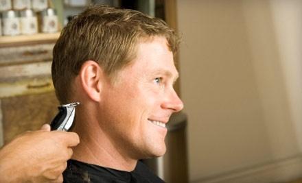 Executive Barber Shop - Executive Barber Shop in Fort Wayne