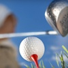 Up to 53% Off Miniature Golf Outings