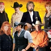 51% Off Country Superstars Tribute Concert Ticket