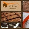 Half Off at Kakao Chocolate