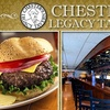 Chester's Legacy Tavern - Fruitland Park: $35 Worth of Seafood Cuisine and Drinks at Chester's Legacy Tavern