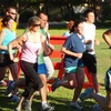 57% Off Four Weeks of Fitness Boot Camp
