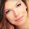Up to 77% Off Microdermabrasion in New Rochelle