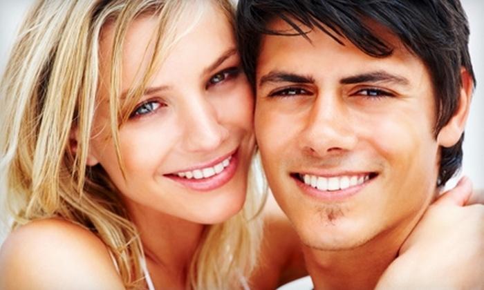 BienEstar Massage  - Sunland Park North: Cosmetic Services and More at BienEstar Massage